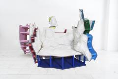 Lionel Jadot Lionel Jadot Crushed Seat BE - 1296760