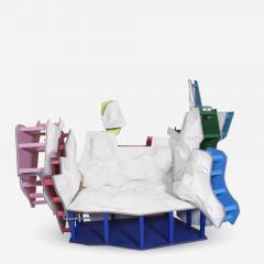Lionel Jadot Lionel Jadot Crushed Seat BE - 1298527