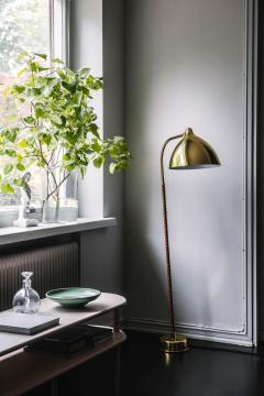 Lisa Johansson Pape Lisa Johansson Pape Lisa Floor Lamp for Innolux Oy - 2039199