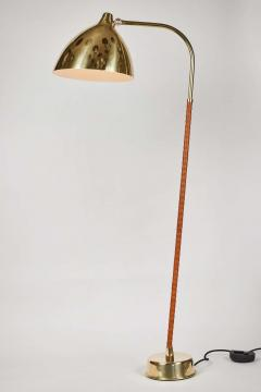 Lisa Johansson Pape Lisa Johansson Pape Lisa Floor Lamp for Innolux Oy - 2039200