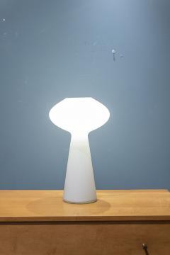 Lisa Johansson Pape Lisa Johansson Pape Opaque Glass Lamp - 2068428