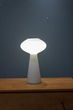 Lisa Johansson Pape Lisa Johansson Pape Opaque Glass Lamp - 2068429