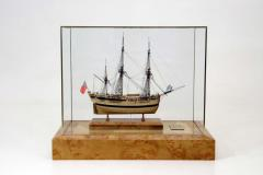 Lloyd McCaffery Offered by AMERICAN MARINE MODEL GALLERY - 1002867