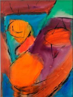 Lloyd Raymond Ney Mask  - 1718612