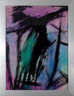 Lloyd Raymond Ney Purple Skies  - 1718616