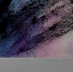 Lloyd Raymond Ney Purple Skies  - 1718617