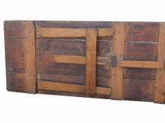 Long Folding Table - 1893275