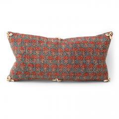 Long Vanjari Cushion - 1390759