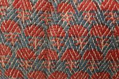Long Vanjari Cushion - 1390789