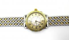 Longines Charles LInhberg Commemorative Piolet Watch - 1110065
