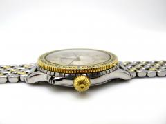 Longines Charles LInhberg Commemorative Piolet Watch - 1110067