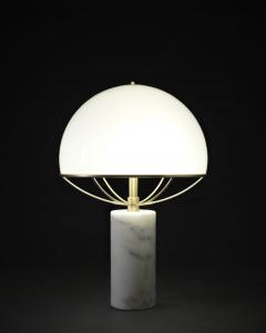 Lorenza Bozzoli Jil Table Lamp by Lorenza Bozzoli for Tato - 1131138