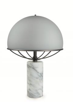 Lorenza Bozzoli Jil Table Lamp by Lorenza Bozzoli for Tato - 1131139