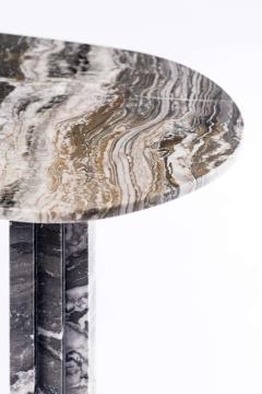 Lorenzo Bini Sculptural Marble Coffee Table Lorenzo Bini - 1758590