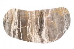 Lorenzo Bini Sculptural Marble Table Lorenzo Bini - 1210928