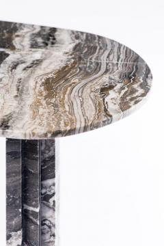 Lorenzo Bini Sculptural Marble Table Lorenzo Bini - 1210929