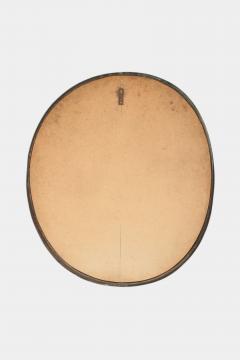 Lorenzo Burchiellaro Lorenzo Burchiellaro Mirror Aluminum 70 s - 1479146