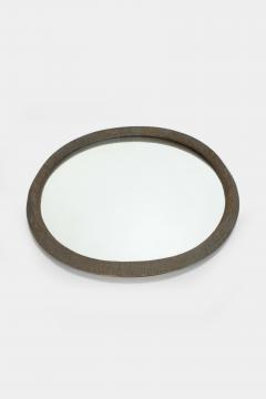 Lorenzo Burchiellaro Lorenzo Burchiellaro Mirror Aluminum 70 s - 1479155