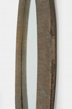 Lorenzo Burchiellaro Lorenzo Burchiellaro Mirror Aluminum 70 s - 1479293