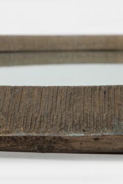 Lorenzo Burchiellaro Lorenzo Burchiellaro Mirror Aluminum 70 s - 1479323