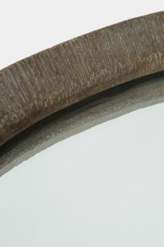 Lorenzo Burchiellaro Lorenzo Burchiellaro Mirror Aluminum 70 s - 1479325