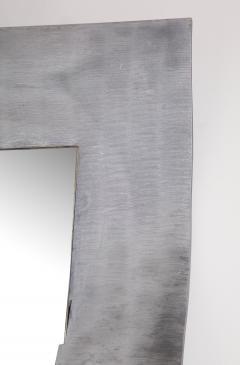Lorenzo Burchiellaro Wave Mirror by Lorenzo Burchiellaro - 1466110