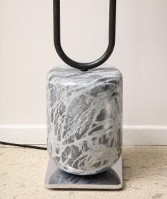 Lorin Silverman MoonWalk Floor Lamp by Lorin Silverman - 1531187