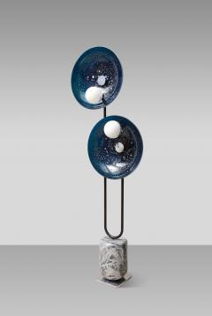 Lorin Silverman MoonWalk Floor Lamp by Lorin Silverman - 1531188
