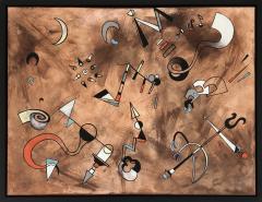 Lorraine Benton Expo - 1657479