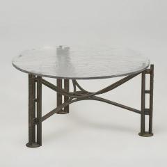 Lothar Klute Coffee Table - 1109063