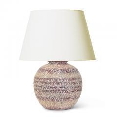 Louis Dage Lamp by Louis Dage - 1122066