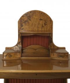 Louis Majorelle French Art Nouveau Dressing Table Writing Desk  - 428997