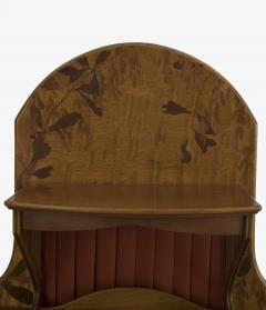 Louis Majorelle French Art Nouveau Dressing Table Writing Desk  - 428998