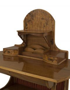 Louis Majorelle French Art Nouveau Dressing Table Writing Desk  - 429001
