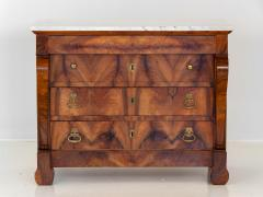 Louis Philippe Commode - 1711009