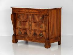 Louis Philippe Commode - 1711010