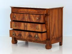 Louis Philippe Commode - 1711017