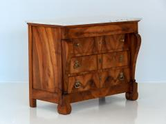 Louis Philippe Commode - 1711021