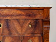 Louis Philippe Commode - 1711025