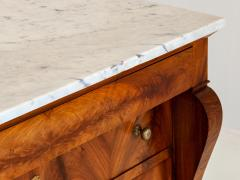 Louis Philippe Commode - 1711029