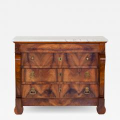 Louis Philippe Commode - 1718025