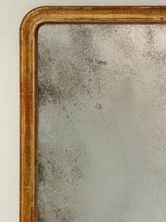 Louis Philippe Mirror France Circa 19th Century - 1455369