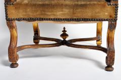 Louis Style Armchair - 936240