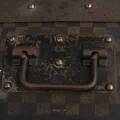Louis Vuitton LOUIS VUITTON DAMIER TRUNK - 2123211