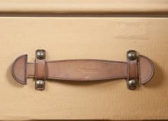 Louis Vuitton Rare Louis Vuitton drawer trunk circa 1908 - 818947