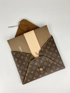 Louis Vuitton Visionaire 18 Fashion Special X Louis Vuitton Limited Edition 1726 of 2500 - 1458822