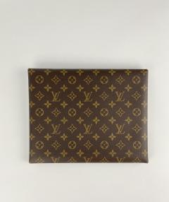 Louis Vuitton Visionaire 18 Fashion Special X Louis Vuitton Limited Edition 1726 of 2500 - 1458837