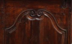 Louis XV Style Provincial Oak Commode - 1971504
