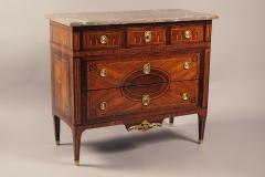 Louis XVI Commode France late 18th Century - 1180165