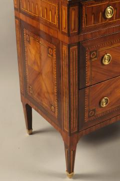 Louis XVI Commode France late 18th Century - 1180167